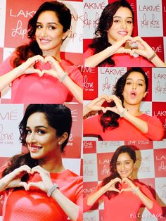 Shraddha Kapoor All Actress, Hindi Actress, Beautiful Bollywood Actress, Beautiful Indian Actress, Saree Photoshoot, Strawberry Blonde, Shraddha Kapoor, Girls Dpz, Love Pictures
