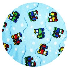 Cool Blanket for baby.... Very comfortable for baby with great prices. Loving it. fin oly on zorasnest.com.