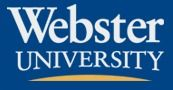 St. Louis | Webster University