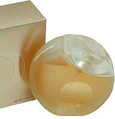 1000 images about fragrantica on pinterest perfume. Black Bedroom Furniture Sets. Home Design Ideas