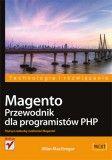 Przewodnik dla programistów PHP - MacGregor Allan, Kaczmarek Daniel Php