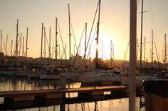 #portugal #hafen #schiffe #sundown #sea San Francisco Skyline, New York Skyline, Portugal, Travel, Ships, Viajes, Traveling, Tourism, Outdoor Travel