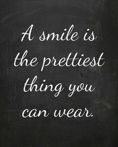 Show Off Your Smile – Your dentist helps you make your mouth sparkle by providing the care your teeth need. Whatever keeps you from showing off your smile, get help from your dental team? Brighten your face with a beautiful grin. Dental Quotes, Dental Humor, Dental Hygiene, Dentist Meme, Teeth Dentist, Dental Assistant, The Words, Smile Quotes, Words Quotes