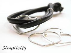 Simplicity serie