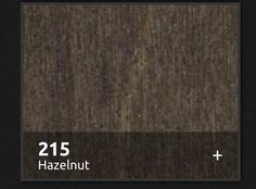 Semi Transparent Wood Stain Sikkens US Harbour grey 225 For