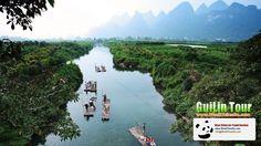 guilin tours package|travel guide,itinerary chengdu westchinago travel service www.westchinago.com info@westchinago.com