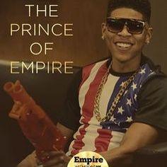#hakeemlyon #hakeem #empire #empireseason2