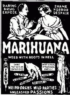 More Lies...#marijuana #medicalmarijuana