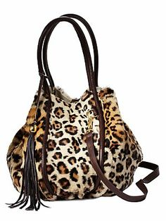 Lapin Bag - Gorsuch I'm wild for animal prints Leopard Fashion, Animal Print Fashion, Animal Prints, Leopard Spots, Leopard Animal, Cheetah Print, Leopard Prints, Leopards, Beautiful Bags