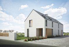 projekt-domu-jednorodzinnego-VD02-viadomo