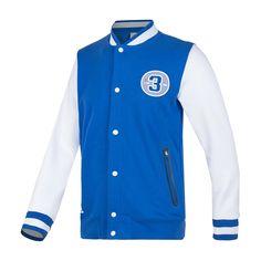 100% Original New ᗑ 2015 Adidas men's jackets AJ8231/AJ8232/AJ8230 Sportswear ᐂ free shipping100% Original New 2015 Adidas men's jackets AJ8231/AJ8232/AJ8230 Sportswear free shipping http://wappgame.com