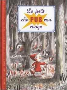 Le conte du Petit Chaperon rouge nous est familier dans deux versions différentes et quelque peu opposées, celle de Charles Perrault et cell...