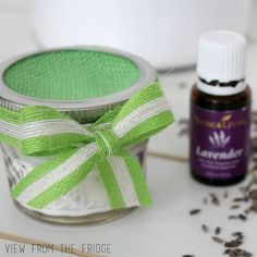 Are you wanting to rid your home of harsh chemicals? Save money? Well, here are 7 all-natural, DIY bathroom products that really work!