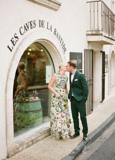 #engagement  Photography: Jose Villa Photography - josevillaphoto.com