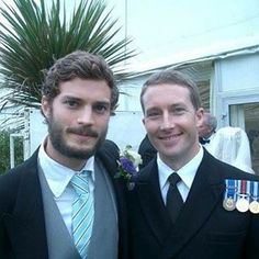 Iconosquare – Instagram webviewer Jamie dornan wedding