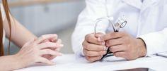 """#Médicos acreditam em """"enorme adesão"""" à greve e deixam apelo aos utentes - Notícias ao Minuto (liberação de imprensa): Notícias ao Minuto…"""