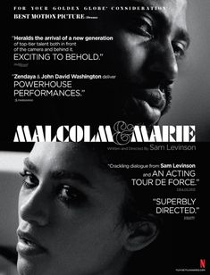 Golden Globes, Zendaya, Ads, Writing, Poster, Posters, Writing Process