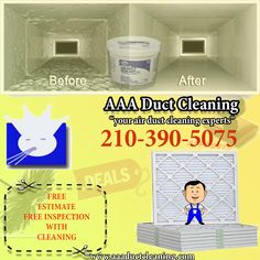 Vent Cleaning, Cleaning Service, San Antonio, Clean Dryer Vent, Clean Air Ducts, Chimney Sweep, Vent Hood, Indoor Air Quality, Conditioning