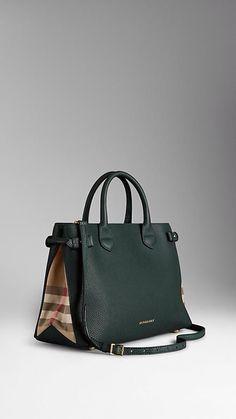69c56cfd1060 Burberry Prada Handbags, Burberry Handbags, Fashion Handbags, Purses And  Handbags, Cute Purses