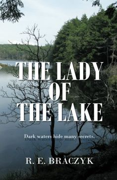 Takes place in New England.  Some places mentioned seem quite familiar.  Three teenagers seeking adventure jand managed to get more than they bargained for.