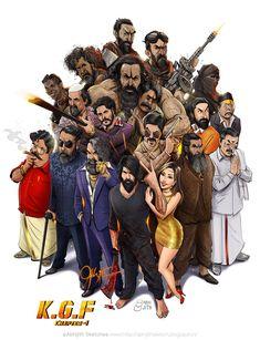 Art line : Art kkk# Digital art Star Wallpaper, Cartoon Wallpaper, Monkey Wallpaper, 480x800 Wallpaper, Bollywood Posters, Galaxy Pictures, Actors Images, Movie Wallpapers, Iphone Wallpapers