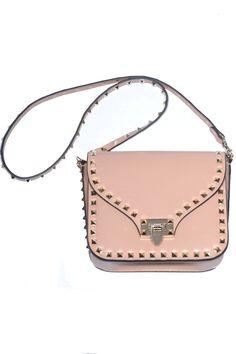 #Valentino #rockstud #bag #designerfashion #accessories #fashionblogger #vintage #secondhand #vintage #onlineshop #mymint