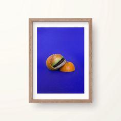 #artprint by Arnaud Deroudilhe on sale at www.epoqstore.com