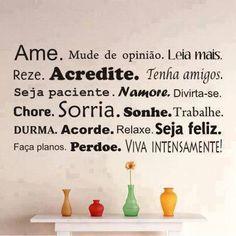 #ame acredite