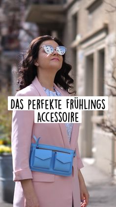 Waist Pouch, Spring Outfits Women, Mirrored Sunglasses, Belt, Fashion, Accessories, Belts, Moda, Fanny Pack