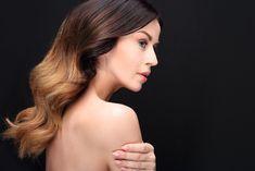 9 Mejores Ideas para el salón de pelo Poster //  #Ideas #mejores #para #pelo #Poster #Salon