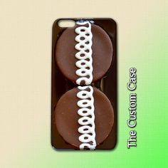 Hey, I found this really awesome Etsy listing at https://www.etsy.com/listing/220838448/chocolate-cupcake-phone-case-chocolate