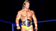 wcw old lex luger Wcw World Heavyweight Championship, Lex Luger, Hot Blondies, Ric Flair, News Around The World, Royal Rumble, Wrestling News, Wwe News, Professional Wrestling