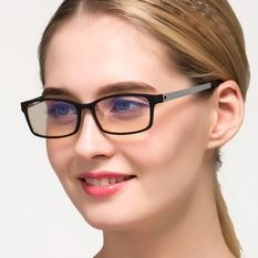 23a5ba546eb KATELUO Brand TUNGSTEN CARBON Computer Goggle Anti Blue Laser Fatigue  Radiation-resistant Reading Glasses Frame