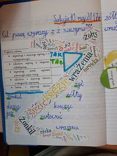 Bullet Journal, How To Plan, Education, School, Roxy, Therapy, Candles, Onderwijs, Learning