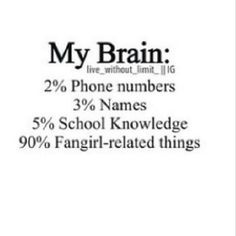 [Vyrl] Just_another_kpopfan : Yea pretty much my brain #EXO #BTS #BigBang #Shinee #Mamamoo #Ikon #Wi
