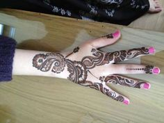 Arabic bridal Mehandi Designs images heena simple easy 2015