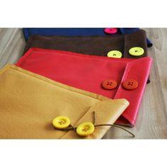 Cases Tablet/iPad. À venda em www.libel4.com