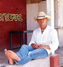 Image result for ryan seacrest barefoot