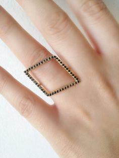 https://www.etsy.com/listing/504802625/black-diamond-ring-open-square-diamond?ref=shop_home_active_6