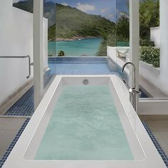 tubs sinks and shower bases by mti baths