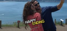 Jaisa Mera tu Mp3 Karaoke – Happy Ending
