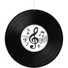 Record Crafts, Cd Crafts, Vinyl Crafts, Phone Screen Wallpaper, Music Wallpaper, Music Pics, 50th Party, Music Party, Disco Party