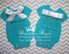 Artículos similares a Bebé ducha invitación mono invitación bebé ducha pañal invitación mono invitación Bowtie invitación Bowtie tema bigote invitación en Etsy