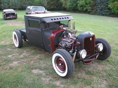 1931 rat rod truck pics   RAT RODS, HOT RODS AND OTHER COOL PHOTOS