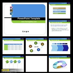 Simple PPT templates free #PPT# PPT templates free PPT dress fashion chart ★ http://www.sucaifengbao.com/ppt/secai/