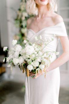 Wedding Florist | 1837 Besten Hochzeitsblumen Brautstrauss Wedding Flowers Bilder