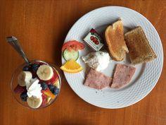 French Toast, Restaurants, Dairy, Cheese, Breakfast, Food, Morning Coffee, Essen, Restaurant