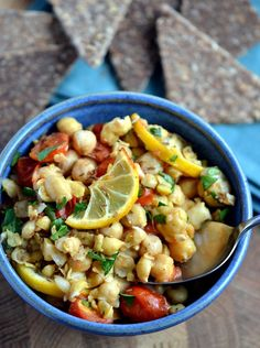1000+ images about Cooking: Vegan Appetizers on Pinterest | Hummus ...