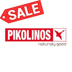 Pikolinos Sale Shoes