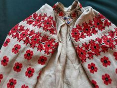 Floral Tie, Embroidery, Fashion, 18th Century, Flowers, Floral Lace, Needlework, Moda, Fashion Styles
